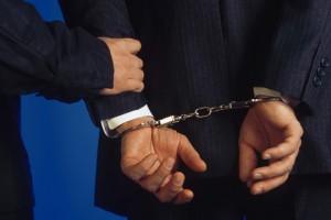 criminal-law-matters