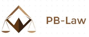 PB-Law Center