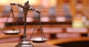 Lawyer 26