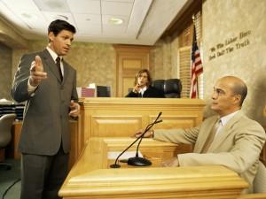 Lawyer 43