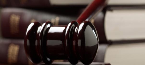 Lawyer 68