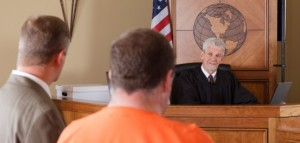 Lawyer 11