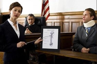 Lawyer 13