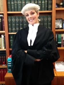 Lawyer 01